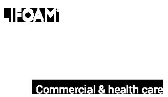Lifoam envirocooler Commercial products